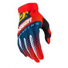 New 2020 Adult Answer AR3 Korza RED MIDNIGHT PRO YELLOW Gloves